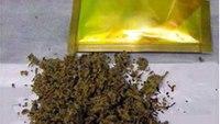 Investigators widen scope of drug smuggling scheme at Pa. prison