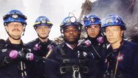 Watch:Documentaryrecounts stories from 9/11 first responders