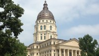 Kansas bill would provide workers' comp for first responders with PTSD