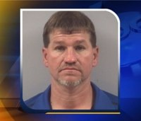 Former NC fire chief charged with embezzling nearly $26K