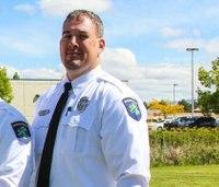 Veteran Idaho paramedic dies in off-duty rollover crash