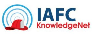 The Lessons Learned sharing environment will be available on IAFC member forum KnowledgeNet.