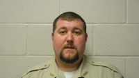 Okla. deputy who died after altercation with detainee ID'd