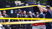 Ambush attacks on police more than doubled over past year, FOP says