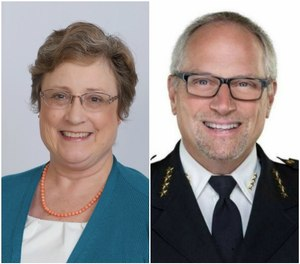 Kathryn Wire, JD, MBA, CPHRM, FASHRM, CPPS and Brian LaCroix will speak at the webinar offered by the Center for Patient Safety on Aug. 19 at 1 p.m. CST that will explore the importance of reporting, investigation and just culture.