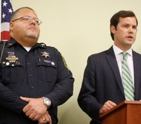 Ill. chief: Police 'hold no interest' in enforcing stay-at-home order