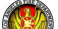LAFD divides city into 4 bureaus to improve response times