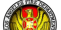 LAFD seeks $4.5M to restore service at fire station