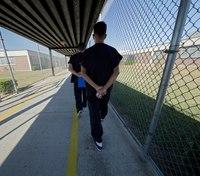 La. becomes new hub in immigrant detention under Trump