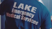 Fla. first responders dubbed heroes for saving man after 45 minutes of CPR