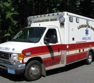 The Lancaster Fire, Rescue & EMS Department and the Bolton Fire Department have proposed a plan to work together to provide advanced life support services to both towns. The departments were left searching for new ALS services after their previous provider abruptly pulled out.