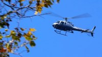 Police aviation units: 11 things to address in your emergency response plan