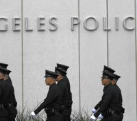 LAPD issues new guidelines, kits to protect LE during coronavirus spread