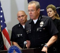 LAPD investigates after job ad appears on right-wing website