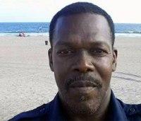 Ambulance collision kills driver, patient