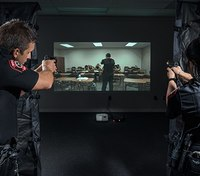 5 tips for buying the right firearms training simulator for your department