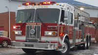 Police: Former Pa. firefighter used FD funds to pay for lawsuit against chief