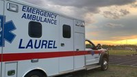Mont. city to hire 5 EMTs after EMS director resigns