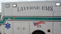 Staffing shortages worry Okla. EMS leaders