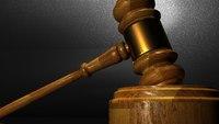 Former Texas firefighter sentenced for DWI crash that injured 2 children