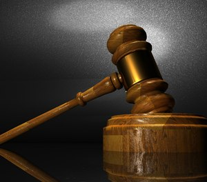 The court also ordered Werner and McKenzie, both of Nevada, Missouri, to pay $260,000 in restitution to the ambulance district.