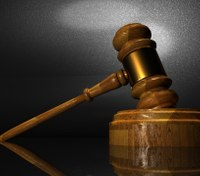 3 lessons from lawsuits and claims against police officers