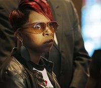 Ferguson faces civil lawsuit in fatal OIS