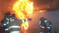 How to lead the fire service in 2017 and beyond