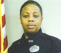 Pa. officer dies while on duty