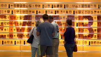 National Law Enforcement Museum opens its doors