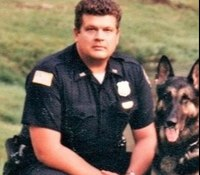 Former Ind. officer dies from line-of-duty injuries
