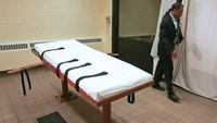 Poll: Majority of Americans in support of death penalty