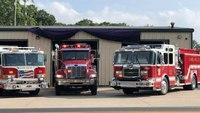 Ind. responders die in off-duty motorcycle crash