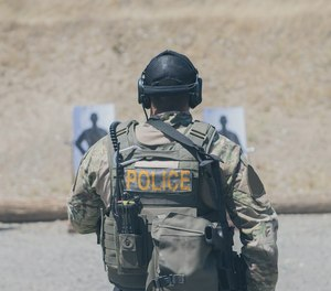 Awareness of the potential impact of range operations on the surrounding community is a critical starting point when planning a new range or assessing those currently in operation.