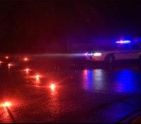 Why Traffic Incident Management (TIM) programs keep cops safe