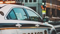 4 key points from Newsweek's 'New American Cop' report