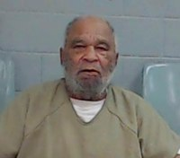 Inmate who claims 90 murders helps SC sheriff solve cold case