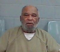 FBI: Inmate confessed to 90 killings in effort to move prisons