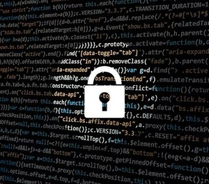 Compliance with the CJIS Security Policy requires an ongoing commitment to constantly grow in terms of operating and securing your data infrastructure. Amazon Web Services offers a wide range of services to manage the justice and public safety community's most sensitive CJIS workloads in the cloud. (image/Pixabay)