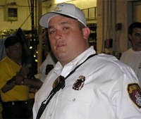LODD: NY firefighter dies after fire response