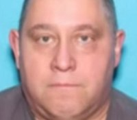 Pa. officer shot, killed during call; suspect in custody