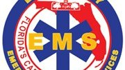 Off-duty Fla. county paramedic drowns