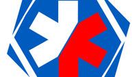 APA launches new membership program, announces executive director