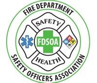 FDSOA Apparatus Symposium celebrates 30th anniversary