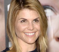 Actress Lori Loughlin undergoes martial arts training as part of jail prep