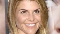 Actress Lori Loughlin undergoes martial arts training as part of jail prep