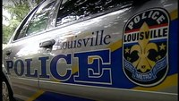 Ky. bill would make it a crime to insult cops in some cases