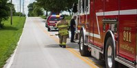 How firefighters can avoid catching 'Lieutenant Syndrome'