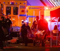 Roundtable: How will the Las Vegas shooting impact planning for mass gatherings?