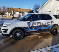 Good Samaritans help rescue wounded Kan. officer amid shooting